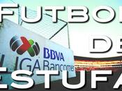 Futbol estufa, draft apertura 2019 futbol mexicano