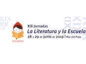 Jornadas Literatura Escuela Jitanjáfora