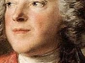 fracaso gloria, Pierre-Augustin Caron Beaumarchais