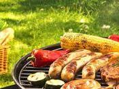 salmonelosis, líder ranking intoxicaciones alimentarias frecuentes verano según mediQuo