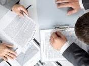 Cómo Hacer Estudios Mercados Antes Iniciar Negocio?: Consejos