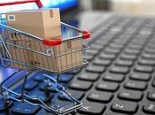 Cómo Complementar Tienda Física Online (e-Commerce) Tener Exito?