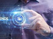grandes innovaciones tecnológicas 2019: revela cómo transformarán todas nuestras vidas