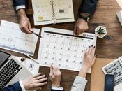 aplicaciones imprescindibles para configurar calendario