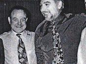 ¿Sabías qué?.. 1994 Museo Calzado creó Premios Nacionales Artesano