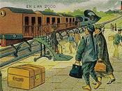 predicciones (correctas) sobre siglo hicieron 1900