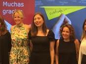 Allianz Partners participa Viernes sobre Customer Journey