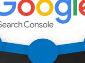 Tutorial Google Search Console para principiantes