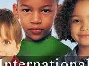 Adopciones internacionales. Nuevo reglamento