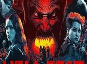 Hell Fest (2018) Noticia