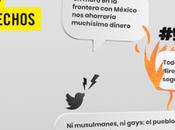 Concurso Escribir derecho Amnistía Internacional Madrid