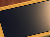 Presentación oficial Nintendo Switch Lite