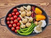 Aspectos legales aplicables técnicos superiores dietética