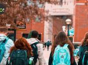 Estudiar EEUU Sistema educativo Estados Unidos