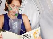 Fibromialgia enfermedad cura, pero tratamientos avanzan para aliviar dolor inflamación