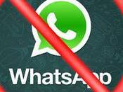 Conoce equipos quedarán WhatsApp 2020