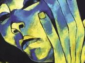 Interpretación Arte Ecuatoriano figura humana