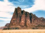 Wadi Nikon D850