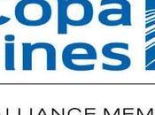 Números Teléfono Copa Airlines
