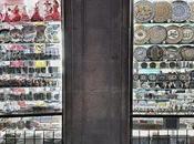 Barcelona (Plaça Reial): Souvenirs