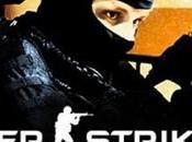 Guia Counter Strike vista general, primeros pasos opciones lanzamiento.
