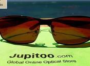 Conociendo Jupitoo.com Global Online Optical Store