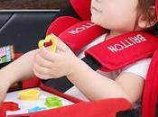 productos para bebés Amazon Prime perfectos vacaciones