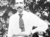 pequeño café donde propongo sentemos, Robert Louis Stevenson