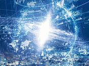 nueva definición Transformación Digital Brian Solís