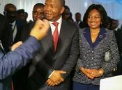 Presidente Cámara Africana Energía Angola liderará participación compañías servicios angoleñas próximo Meeting Malabo