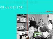 Viktor vektor electrostatic reel cakes (2019)
