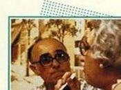 """Italianamerican"", joya documental Martin Scorsese"