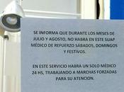 Hemorragia...