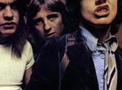 AC/DC Highway Hell (From Countdown, Netherlands) (1979)