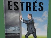 Combatiendo estres