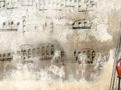 feria almadén hace setenta años azarías violín