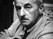 Entrevista William Faulkner