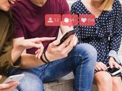 Interacción: secreto para Instagram siga siendo buen aliado