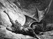 Satán siempre infierno