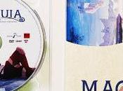 Foto-reportaje Maquia, edición especial