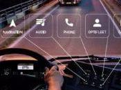 Podcast: Cualquier hacker podrá matar coche conectado