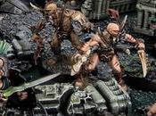 Warhammer Community hoy: Resumen Redención