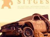 Festival Internacional Sitges apuesta cine dirigido mujeres homenajea Neill
