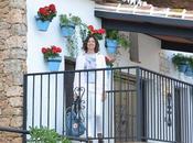 Pueblos blancos Mediterráneo: mejor Costa (Mijas, Nerja, Marbella más)