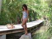 Havaian swimwear