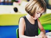Autogestión como herramienta intervención para niños autismo