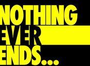 Watchmen (HBO): disección trailer nueva serie
