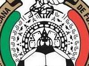 ¿Cuándo dará México salto calidad?