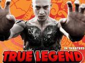 Imágenes True Legend