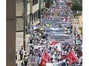 Invitan candidatos presidenciales marcha vida Perú